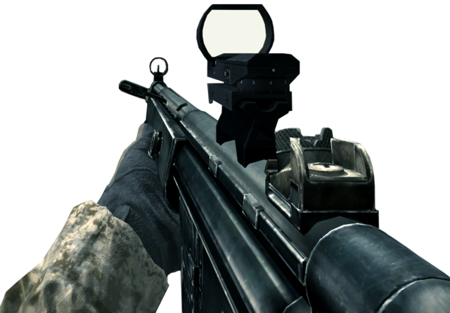 File:G3 Red Dot Sight CoD4.png