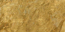 File:Gold Camouflage single player menu icon BOII.png
