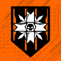 No One Will Believe You achievement icon BO3