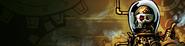 Overwatch calling card BO3