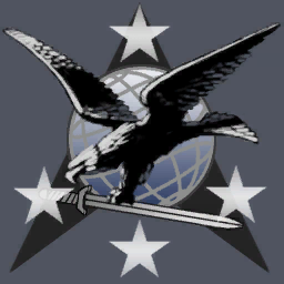 File:U.S. Navy SEALs unused emblem 1 MW3.png