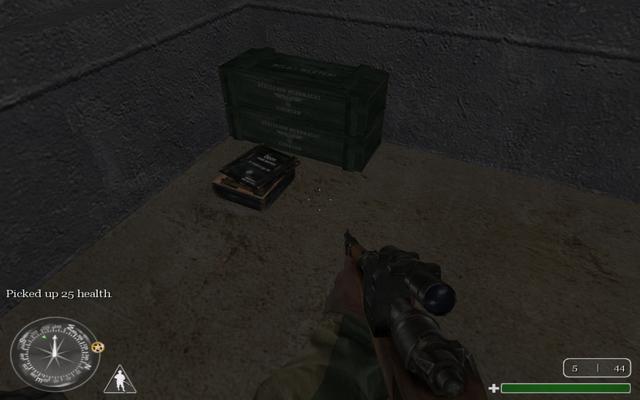 File:V-2 Rocket Site bunker grenades CoD1.png