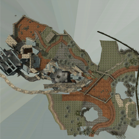 File:WaW Compass Cavern.png