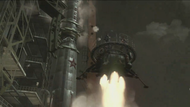 File:Ascension Rocket Platform.png
