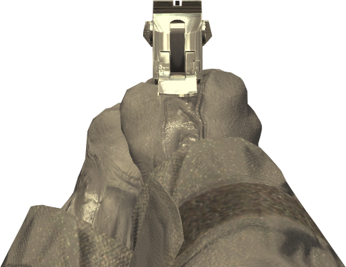 File:Desert Eagle Iron Sights CoD4.png