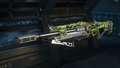 Gorgon Gunsmith Model Integer Camouflage BO3.png