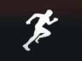 File:Marathon menu icon CoDG.png