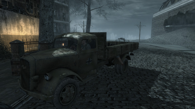 File:Opel Blitz WaW.png