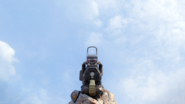 RK5 Reflex Sight BO3