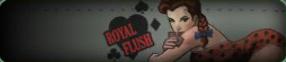 File:Royal Flush Background BO.png