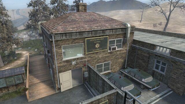 File:Sheriff Buildings Convoy BO.jpg