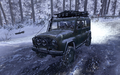 UAZ-469 Contingency MW2.png