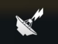 Wiretap Perk Menu Icon CoDG.png