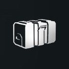 File:Ammo Crate menu icon CoDG.png