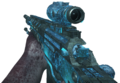 Ballista Upgraded BO2.png