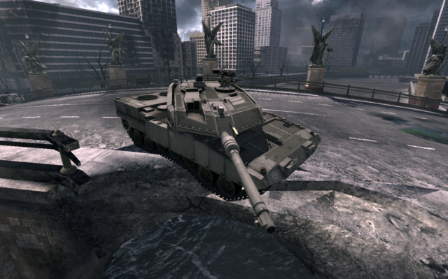 File:Blutertragen Scorched Earth MW3.png