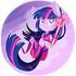 Cod4 avatar