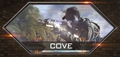 Cove Preview BOII.png
