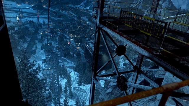 File:Der Eisendrache Iron Gaint BO3.png