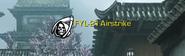 FYL-21 Icon CoDG