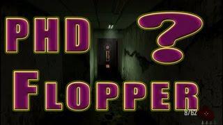 File:Flopper.jpg