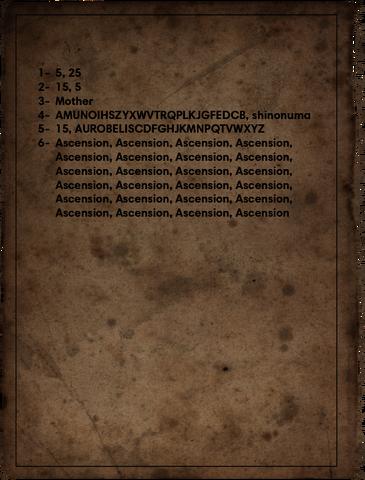 File:List Ciphers ZetsubouNoShima BO3.png