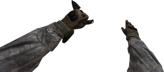 File:Rappel Knife MW2.png