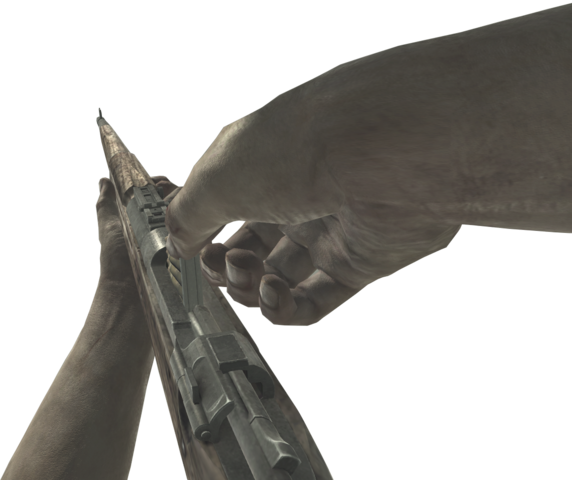 File:Springfield reloading WaW.png