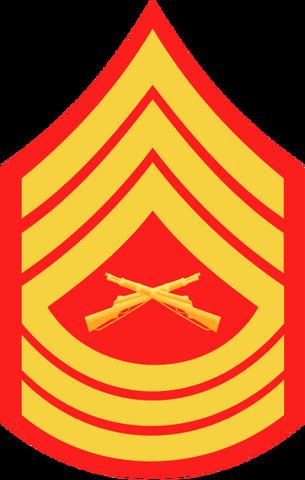 File:USMC-E7.png