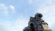 48 Dredge Recon Sight BO3