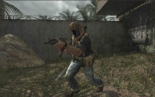 File:AdvancedRookie Villa soldier aiming AK74u.png