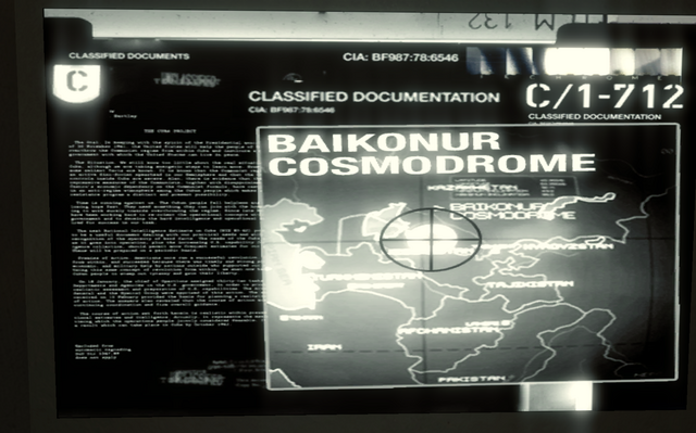 File:Baikonur Cosmodrome classified document BO.png