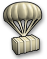 Care Package HUD icon MW3.png