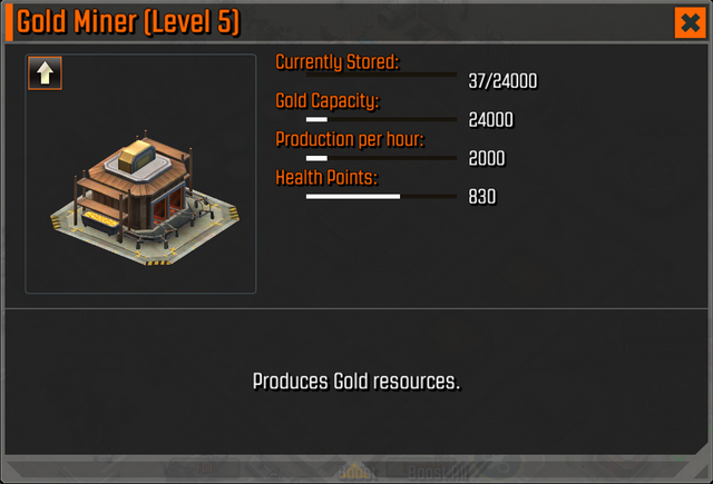 File:Gold Miner Level 5 Stats CoDH.png