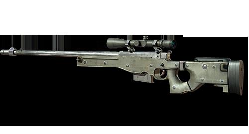 TOP 10: Sniper MW3] - ESS TEAM - Commenté par j4ckieb0y91 - YouTube