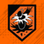 One Too Many Achievement Icon BO3