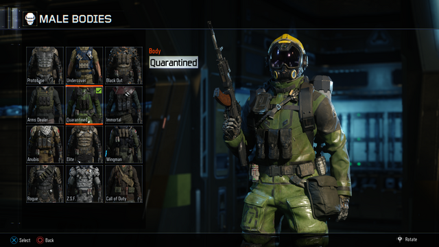 File:Quarantined Body Male BO3.png