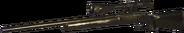 R700 Gold MWR