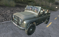 UAZ-469 Game Over COD4.png
