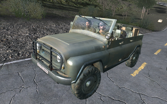 File:UAZ-469 Game Over COD4.png