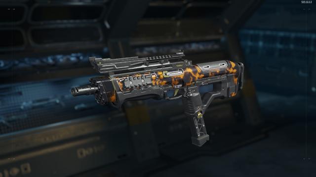 File:VMP Gunsmith Model Dante Camouflage BO3.png