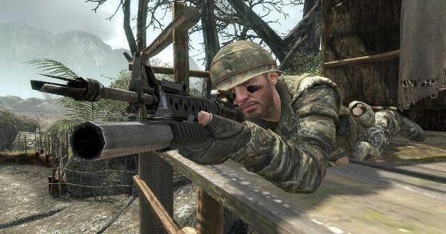 File:M16 Soldier BO.jpg