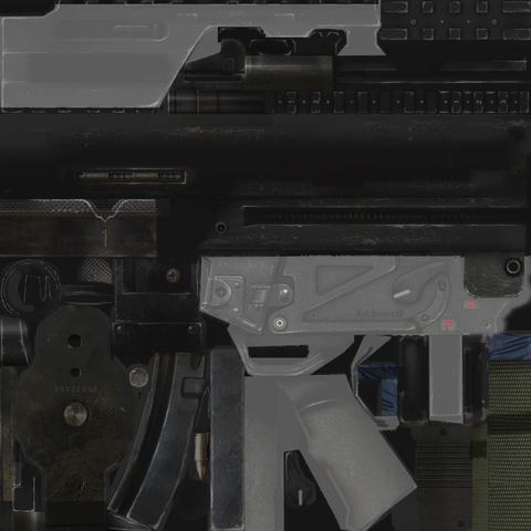 File:MP5K cut texture MW3.png