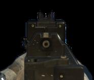 MP9 Iron Sights MW3