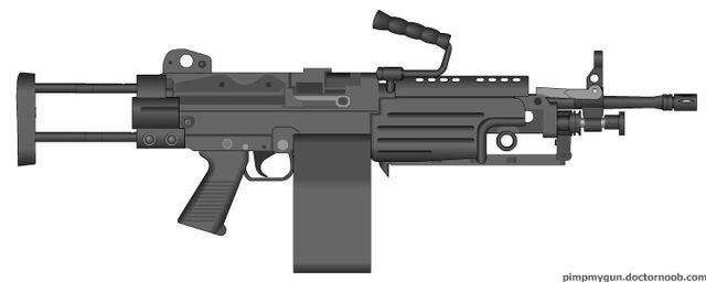 File:PMG M249para.jpg