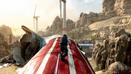 Call of Duty Black Ops II Multiplayer Trailer Screenshot 3