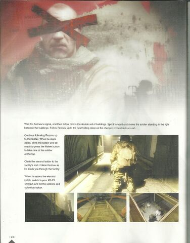 File:CoD-BO Prestige Guide Mission13 Part1 Page 3.jpg