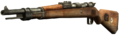 Kar98k model CoD2.png