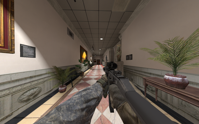 File:Laser in MW2.png
