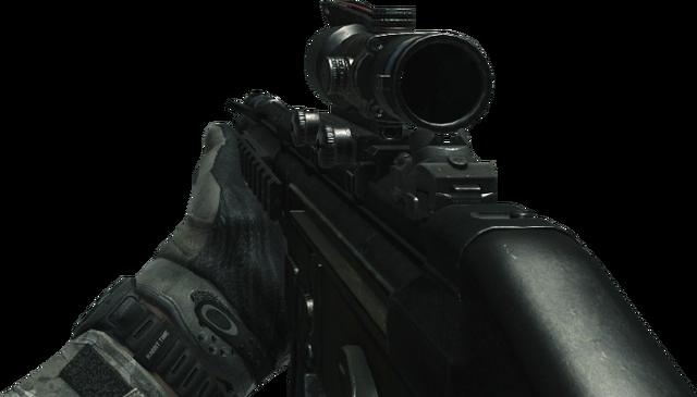 File:MP5 ACOG Sight MW3.png